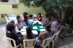 Casa dos Sonhos3 280418