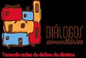 Diálogos Comunitários
