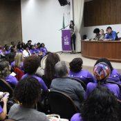 Ministério Público forma segunda turma de Promotoras Populares de Defesa Comunitária