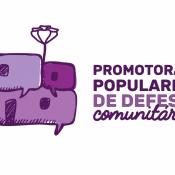 Vídeo sobre o Curso Promotoras Populares de Defesa Comunitária é produzido como forma de reconhecimento às mulheres participantes e incentivo a inciativas similares
