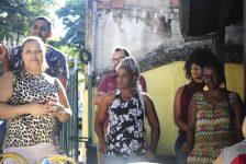 """""""Casa dos Sonhos"""" é fundada no bairro Nova Cachoeirinha"""