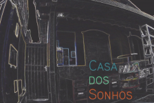 """Regando sonhos: associação """"Casa dos Sonhos"""" é fundada no bairro Nova Cachoeirinha"""