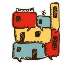 Foto de perfil de Programa Diálogos Comunitários